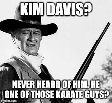 Kim Davis memes
