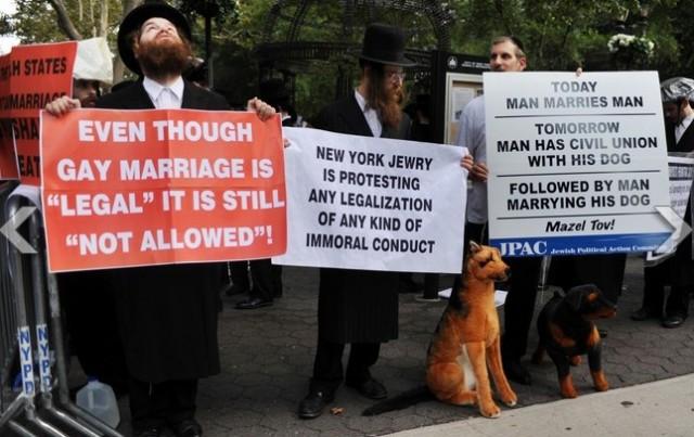 jews_against_gays