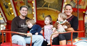 Thomas Beatie