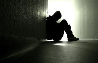 Sad-Alone-Boy-Love
