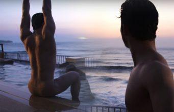 japan-hot-springs-guys