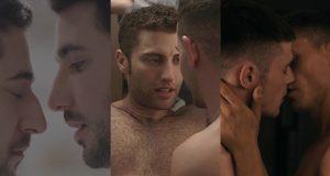 gay-short-film