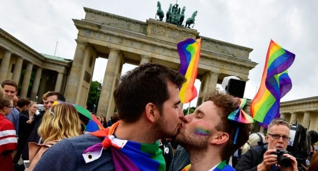 germany-gay
