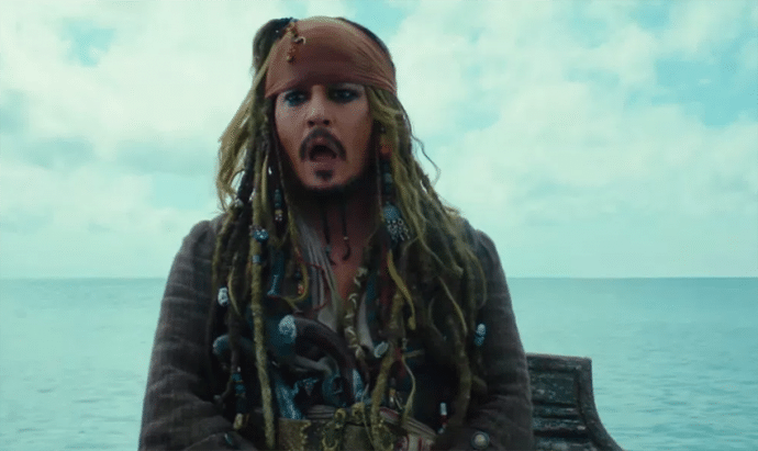 Johnny_depp_pirates