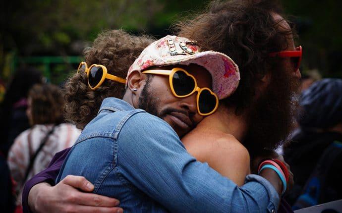 Pride-Gay-Couple