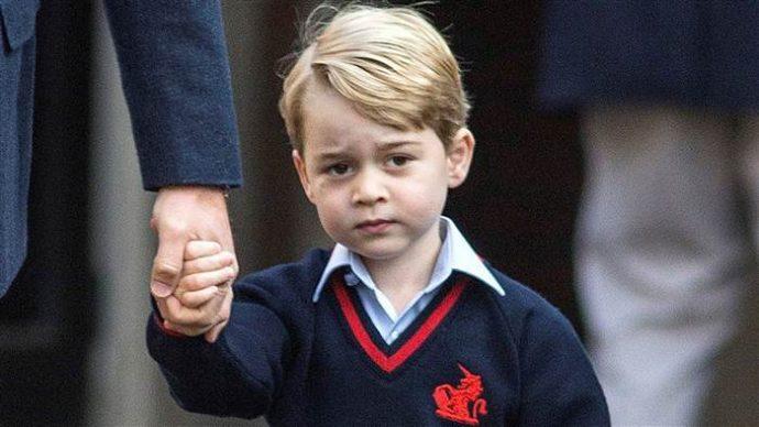 prince-george