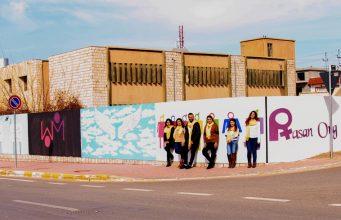 lgbt-iraq-art