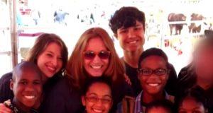 hart-family