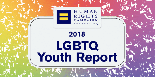 HRC-2018-youth