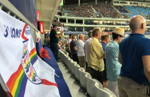 3-Lions-Pride-flag