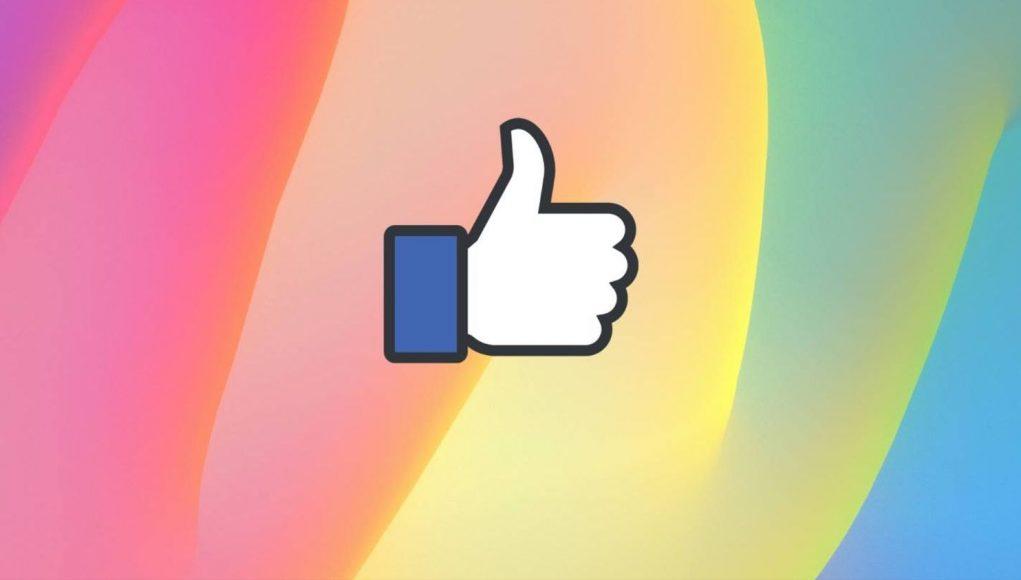 Facebook2018