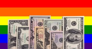 gay wages
