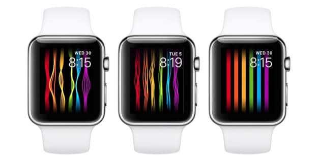 pride-apple-watch